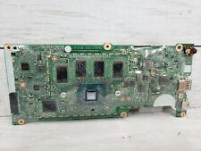 New Genuine HP 14-CA003CL  Cel N3350 4GB 64GeMMC Motherboard L36461-001
