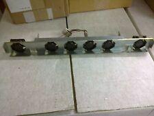 XHP-000008 HP Fan Tray Assembly   NEW