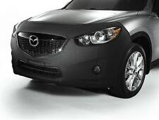 Genuine Mazda Cx-5 Nose Mask 0000-8G-R01