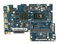 Lenovo Yoga 510S-14ISK Mainboard LA-D451P Intel i5-6200U AMD Radeon R7 M460 2GB