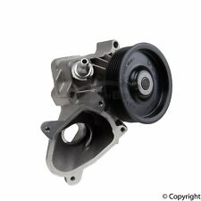 New Genuine Engine Water Pump 11517805812 for BMW 335d X5