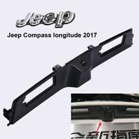 Auto Posteriore Telecamera Retrocamera Per Jeep Compass longitude 2017 parking h