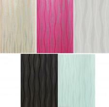 Arthouse Textured Vinyl Coated Wallpaper Rolls & Sheets