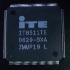 1x New ITE IT8511TE BXA TQFP IC Chip