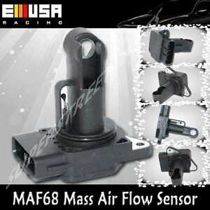 Mass Air Flow Sensor fit Toyota 03-08 Corolla 03-08 Matrix 01-05 RAV4 07-09Yaris