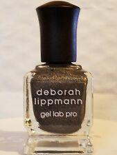 "Deborah Lippmann ""BLACK MAGIC WOMAN"" FULL SIZE"