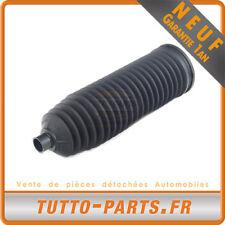Soufflet de Direction  - 2034630396 A2034630396 -  MERCEDES Classe CLS E 219 211