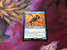 MTG Consecrated Sphinx x1 Iconic Masters Free Shipping