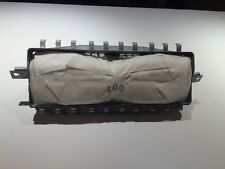NISSAN MAXIMA 10-13 AIRBAG PASSANGER (R) SIDE USED