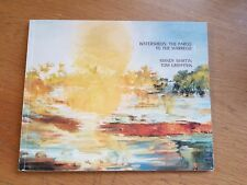 watersheds : the paroo to the warrego / mandy martin & tom griffiths / PB