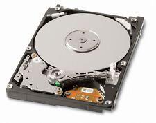 """750GB 2.5"""" SATA 9.5mm 7200 Internal Hard Disk Drive Apple Mac Book / Pro / Mini"""