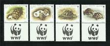 BULGARIA. Año: 2016. Tema: FAUNA WWF.