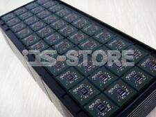 nVidia NF-6150-N-A2 Graphic Chipset BGA North Bridge 100% Tested NF 6150 N A2
