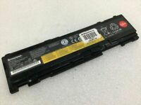 Original Lenovo Battery 42T4832 42T4689 for Lenovo ThinkPad T400s T410s 59+