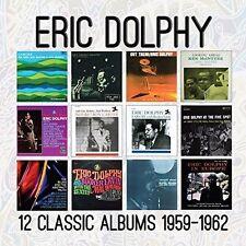 Import Album Jazz Classical Music CDs