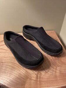 LL Bean Mens Shoes 12