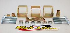 "High Lifter 2"" Lift Kit for Honda TRX300FW 4x4 1992-1997"