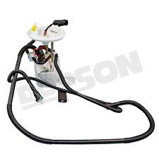 Dopson Fuel Pump Module Assembly for 02-03 Jaguar X-Type V6 2.5L 3.0L E8576M