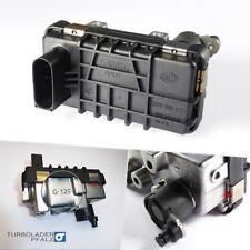 Hella Land Rover Defender Turbo-Ladedrucksteller Ladedruckregler Stellmotor VTG