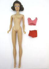 Vintage Midge & Same-Size Friends Barbie Dolls
