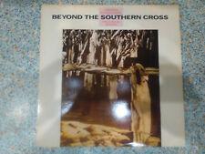Beyond the Southern Cross various/DOPPIO VINILE/NEAR MINT