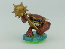 Skylanders Spyro's Adventure Figure (Water) WHAM SHELL (Wii, XBox, Playstation)
