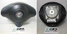 Airbag Guidatore Volante Alfa 147 2001 735289920