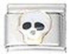Unbranded White Fine Jewellery
