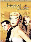 Imitation of Life - Lana Turner, John Gavin, Sandra Dee - 1959 DVD