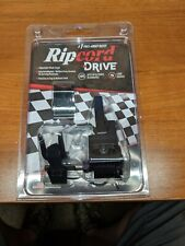 Ripcord Drive RH Limb Driven Bow Arrow Rest - New In Package! - Black