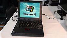 IBM Thinkpad 380ED