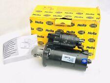 HELLA CS1196 STARTER MOTOR FITS VOLVO S60/S80/V70 2.4D5 '01-> WHOLESALE PRICE