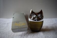 Vintage Avon - Wise Choice Excalibur A