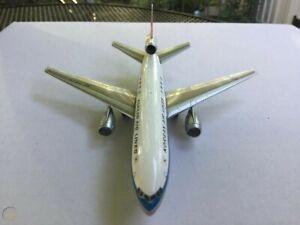 Aviation400 AV4DC1005 KAL Korean Air Lines DC-10 1:400 model HL 7313