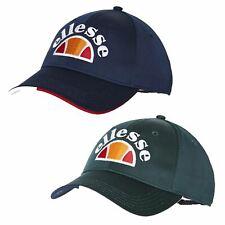 1eedc154 Men's ellesse Baseball Caps | eBay