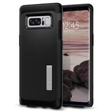 Spigen Galaxy Note 8 Case Slim Armor Black