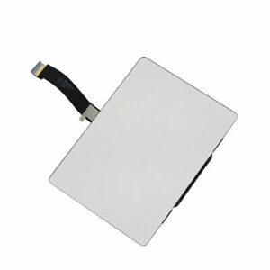 """For MacBook Pro A1502 13"""" 2013 Retina Touchpad / Trackpad with Ribbon cable tb11"""