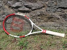 Wilson Six One BLX 95 L - 4 3/8 - 3 - Tennisschläger Tennis Racket