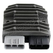 Voltage Regulator Rectifier Fits Can-am Outlander Max 500 XT 4x4 2009 S7s