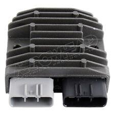 Voltage Regulator Rectifier Fits CAN-AM OUTLANDER 800 STD 4X4 2007 2008 S7S