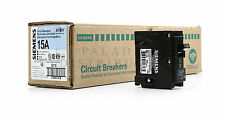 Siemens Q115 15 Amp Single-Pole Type QP Circuit Breaker - 15A (12 Pack)