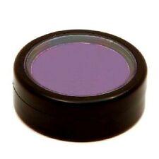 Hair Flairs Color Rub - Purple, Temporary Color Rub 0.14oz