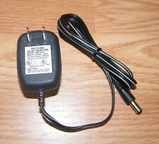 Multi-Win (MA-9200) 9V 200mA 60Hz AC/AC Adapter Power Supply Charger