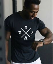 Navy Zyia-x Trainer T - Xl - Free Shipping