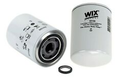 For 1981-1988 GMC Astro 313A127458 Fuel Filter by WIX