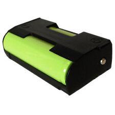 HQRP Battery for Sennheiser EW 100 G2, EW 100-ENG G3, EW 112-p G3, EW 122-p G3