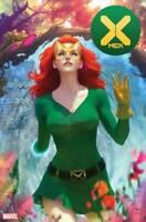 X-MEN #1 DX 2019 | Marvel Comics | Select Option | NM Books | variant covers