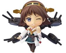 Nendoroid 443 Kantai Collection -KanColle- Hiei Figure Good Smile Company Japan