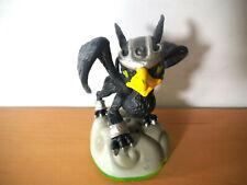 Sonic Boom Skylanders Spyro's Adventure Figure - Save £2 Multibuy