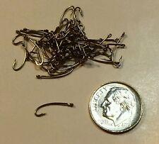 Fly Tying Hooks QTY - 50 size 16 Stimulator / Stonefly / Hopper - High Quality